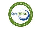 Mattress Certify - Certipur-US - Pnsacola, Fl