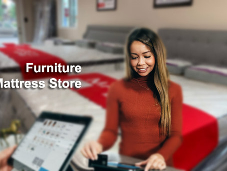 Furniture Store near me in Pensacola, Florida