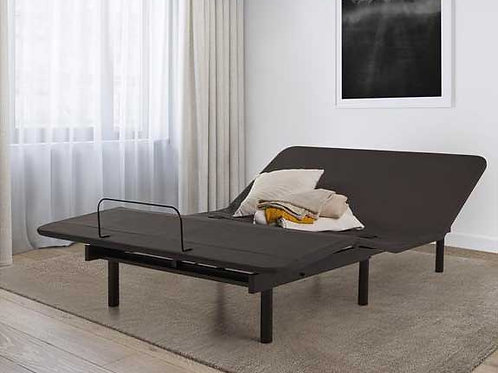"""Adjustable Bed  """"Rize Tranquility II"""""""