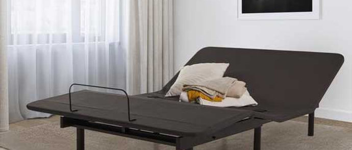 "Adjustable Bed  ""Rize Tranquility II"""