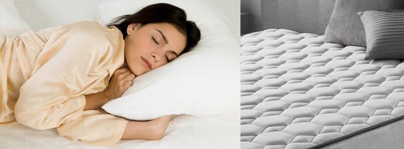 Sfaturi utile pentru a avea parte de un somn perfect și liniștit