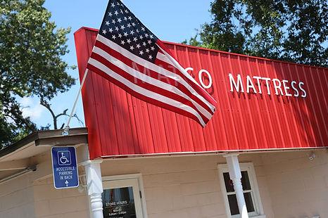 Mattress Store In Pensacola Fl Matco Mattress Pensacola