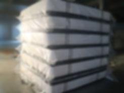 Mattress Bulk Clearance - Pensacola, Fl