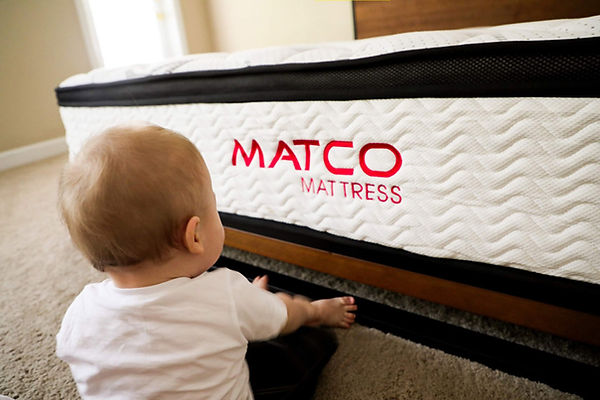 Mattress and Bed - Pensacola, FL