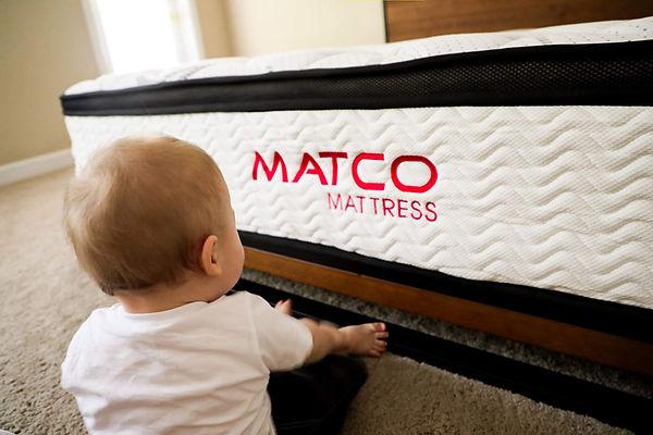 Mattress and Bed - Pensacola, FL