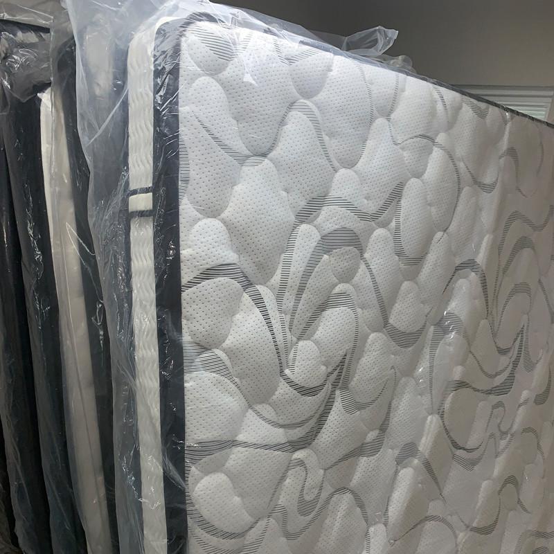 Qualty Mattresses - Wholesale price