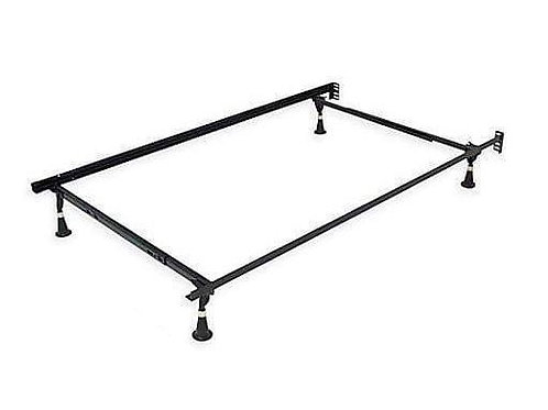 Bed Frame InstaLock by Mantua Twin Size