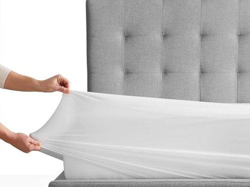 Mattress protector - Fluid-Proof Technology