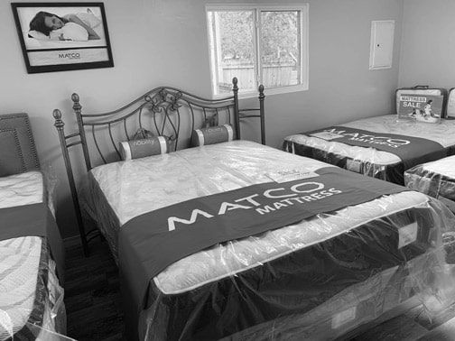Queen size mattress - Sale Pensacola Fl