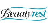 Beautyrest logo brand - Pensacola, Florida