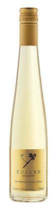 Chenin Blanc.PNG