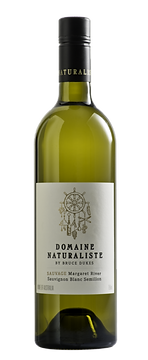 Domaine-Naturaliste_NV_Sauvage_300x.png