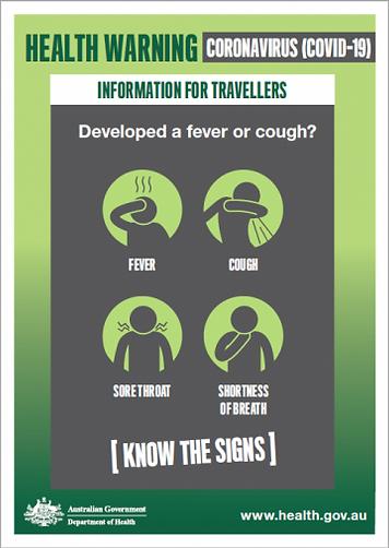 coronavirus-covid-19-know-the-signs_0.pn