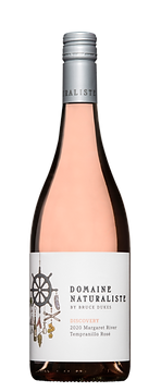 Domaine-Naturaliste_NV_Discovery-Rose_30