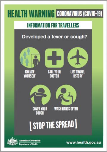 coronavirus-covid-19-stop-the-spread_0.p