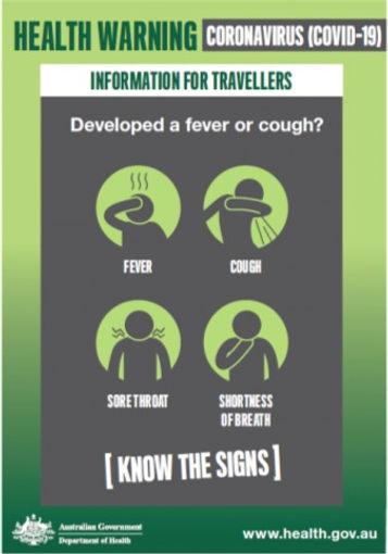 coronavirus-covid-19-know-the-signs_0_ed