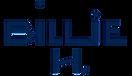 billieh_-crop-u475.png