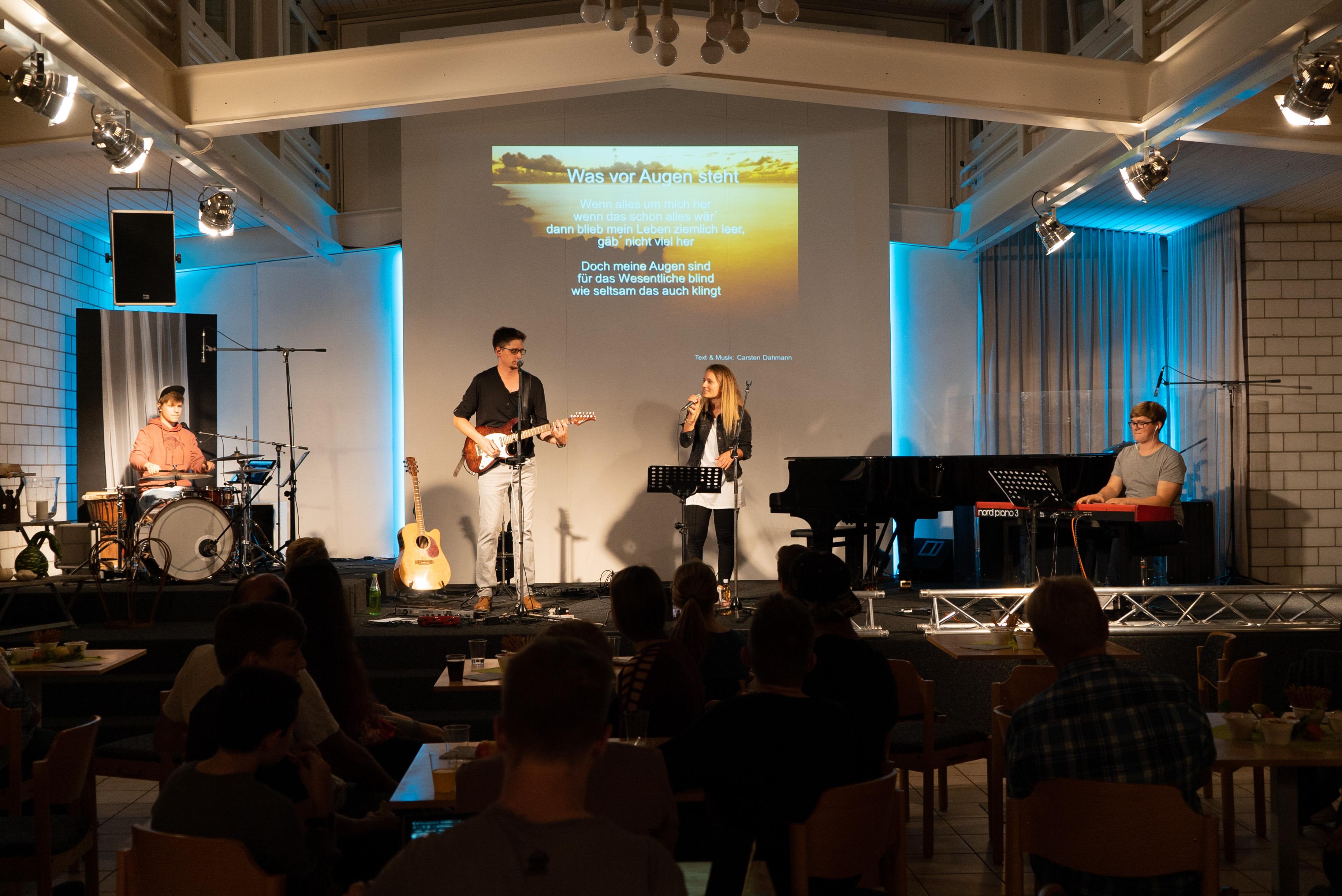 CD_Konzert-01.jpg