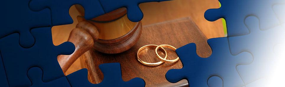 lalima law firm divorce lexington columbia south carolina family court