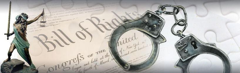 criminal defense attorney william lalima for DUI, DUS, Drug Crimes, Computer Crimes, Juvenile Deliquency general sessions, bond reduction.
