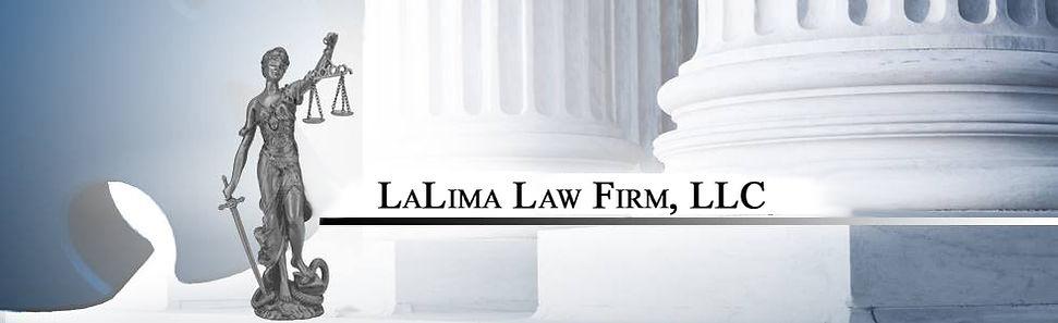 rusty applegate, lalima, attorney in columbia lexington sc south carolina lawyer