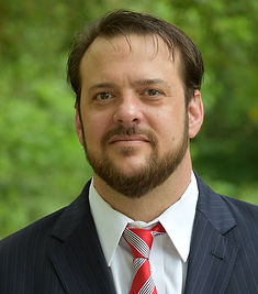 attorney in columbia lexington sc south carolina lawyer