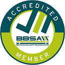 BBSA accredited logo .jpeg.jpg