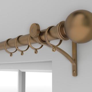 EX-Pole-Straight-Brass.jpg