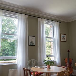 SIC-Opener-Living-Room-HR.jpg