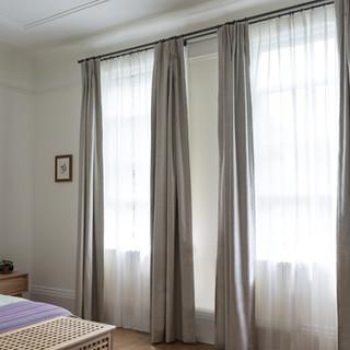 SIC-Opener-Bedroom-HR.jpg