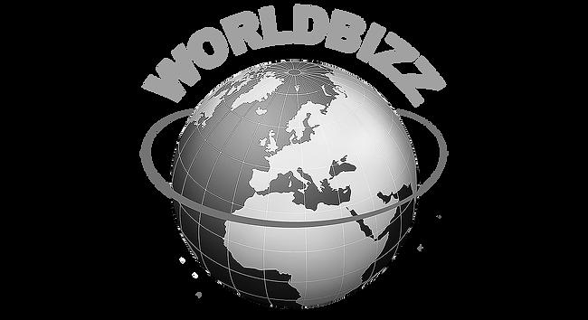 WB Watermark 2019 - PNG.png