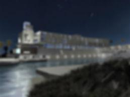 AT Tripoli Harbour Aquarium-filtered.jpg