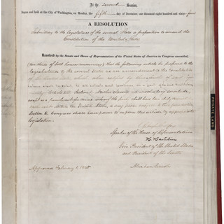 13th_Amendment_Pg1of1_AC.jpg