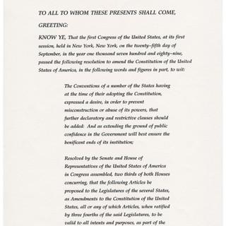 27th_Amendment_Pg1of3_AC.jpg
