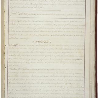 14th_Amendment_Pg1of2_AC.jpg