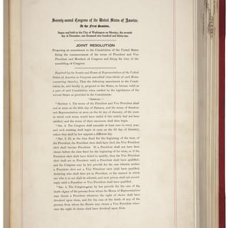 20th_Amendment_Pg1of2_AC.jpg