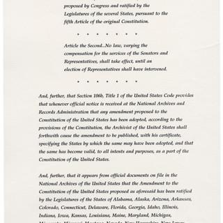 27th_Amendment_Pg2of3_AC.jpg