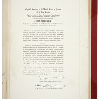 22nd_Amendment_Pg1of1_AC.jpg