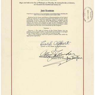 26th_Amendment_Pg1of1_AC.jpg