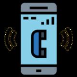 Llamada-telefónica-150x150.png
