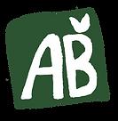 Label Agriculture Biologique pour les produits d'Enfin