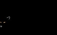 Baghera, le premier produit d'Enfin