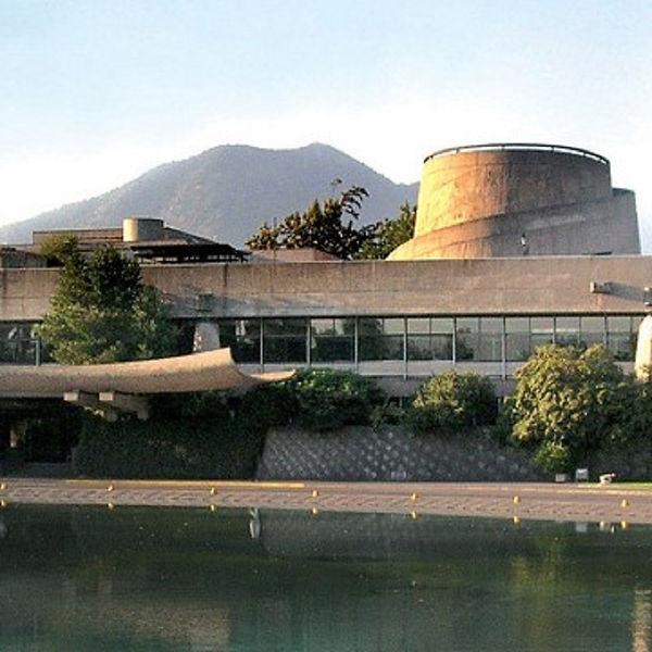 CEPAL Naciones Unidas