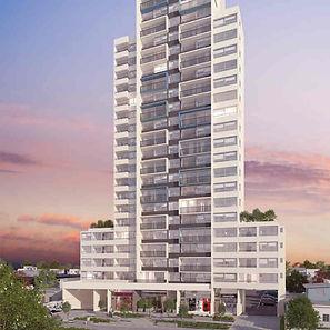 Edificio San Pablo 4025
