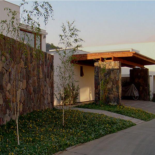Conjunto Habitacional Puente Piedra