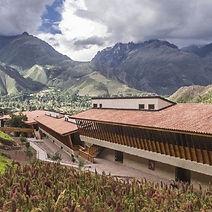 Hotel Salabella Explora
