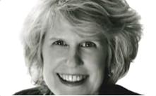 F&E Testimonials |  Kathy Girija McNamara