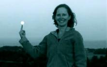 F&E Testimonials | Collette Streight