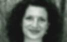 F&E Testimonials   Anita Bondi