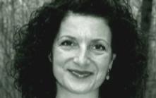 F&E Testimonials | Anita Bondi